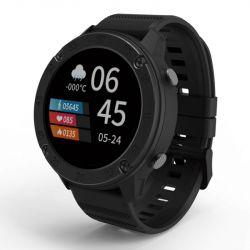 Apple iphone SE 64gb rouge