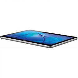 copy of Apple iphone SE...